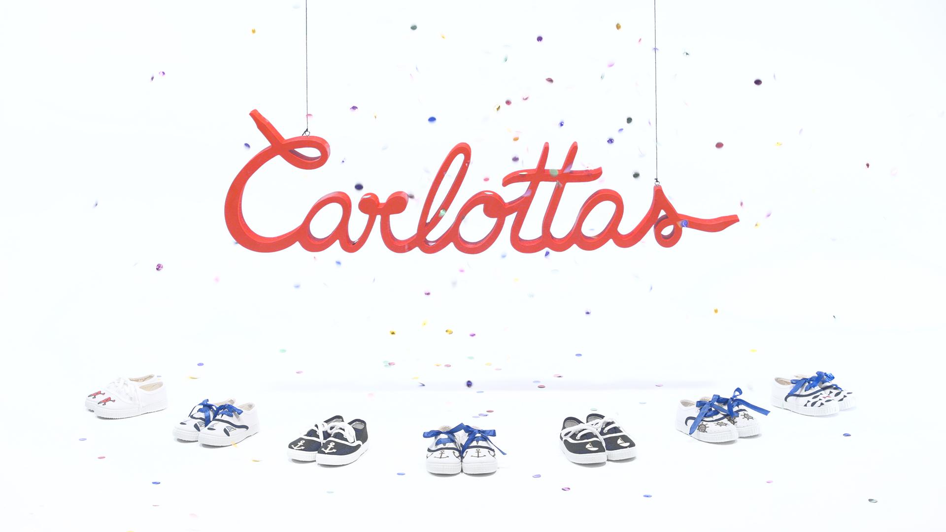 Carlottas