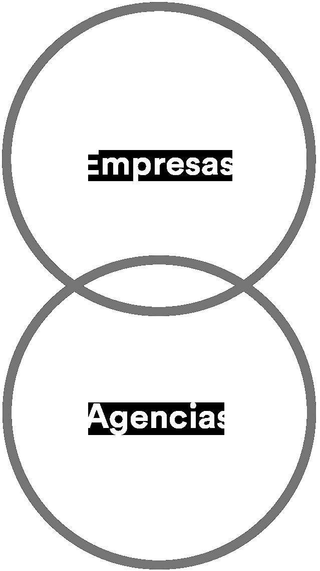 web_img_empresas_agencias_bn