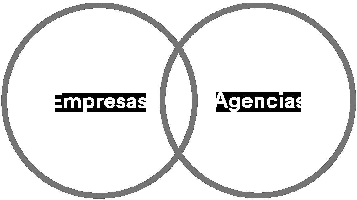 web_img_empresas_agencias_bn_horiz